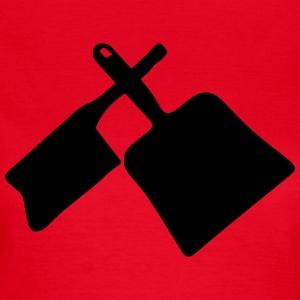suchbegriff 39 besen 39 geschenke online bestellen spreadshirt. Black Bedroom Furniture Sets. Home Design Ideas