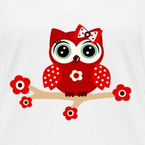 suchbegriff 39 eulen 39 geschenke online bestellen spreadshirt. Black Bedroom Furniture Sets. Home Design Ideas