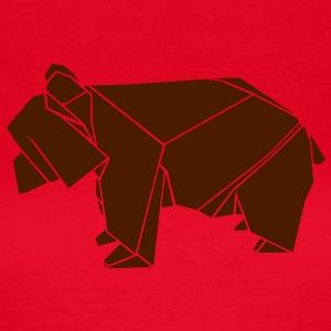 suchbegriff 39 papier falten 39 t shirts online bestellen spreadshirt. Black Bedroom Furniture Sets. Home Design Ideas
