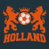 holland / nederlands elftal / the netherlands Casquettes et bonnets - T-shirt Homme