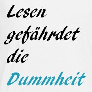 suchbegriff 39 gef hrdet 39 t shirts online bestellen spreadshirt. Black Bedroom Furniture Sets. Home Design Ideas
