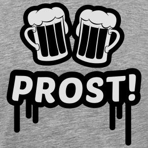 suchbegriff 39 prost geburtstag 39 t shirts online bestellen. Black Bedroom Furniture Sets. Home Design Ideas