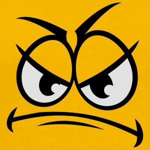 suchbegriff 39 cartoon gesicht 39 t shirts online bestellen spreadshirt. Black Bedroom Furniture Sets. Home Design Ideas