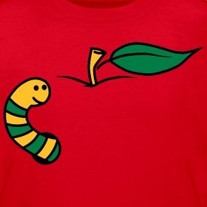 suchbegriff 39 apfelbaum 39 geschenke online bestellen spreadshirt. Black Bedroom Furniture Sets. Home Design Ideas
