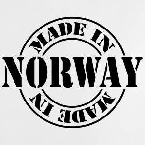made_in_norway_m1 Accessories - Baby T-Shirt