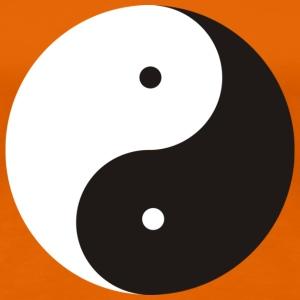 suchbegriff 39 ying und yang 39 t shirts online bestellen spreadshirt. Black Bedroom Furniture Sets. Home Design Ideas