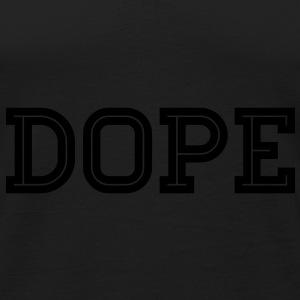 d bardeurs dope commander en ligne spreadshirt. Black Bedroom Furniture Sets. Home Design Ideas
