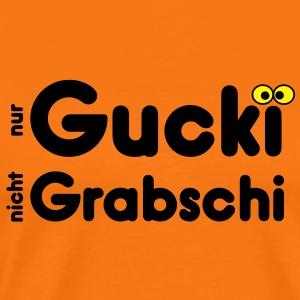 suchbegriff 39 grabscher grabschen 39 geschenke online. Black Bedroom Furniture Sets. Home Design Ideas