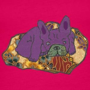 suchbegriff 39 kiss kleidung 39 geschenke online bestellen. Black Bedroom Furniture Sets. Home Design Ideas