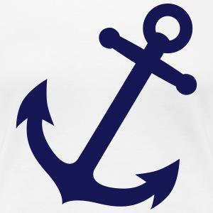 suchbegriff 39 anker 39 geschenke online bestellen spreadshirt. Black Bedroom Furniture Sets. Home Design Ideas