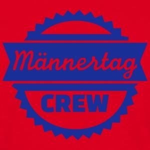 suchbegriff 39 betrunken m nnertag 39 geschenke online. Black Bedroom Furniture Sets. Home Design Ideas