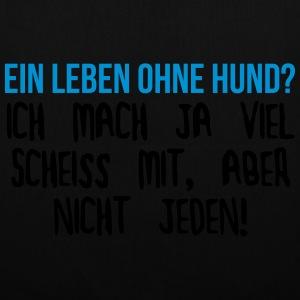 suchbegriff 39 schei hund 39 geschenke online bestellen spreadshirt. Black Bedroom Furniture Sets. Home Design Ideas