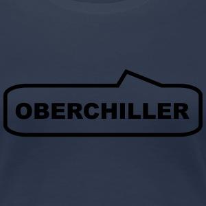 suchbegriff 39 chillen 39 t shirts online bestellen spreadshirt. Black Bedroom Furniture Sets. Home Design Ideas