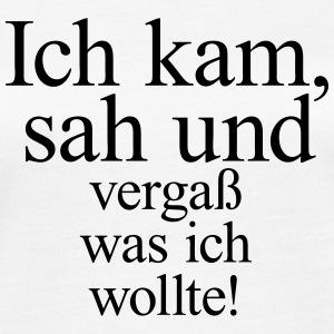 suchbegriff 39 geschichte 39 geschenke online bestellen spreadshirt. Black Bedroom Furniture Sets. Home Design Ideas