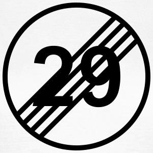 suchbegriff 39 schild verkehrsschild 39 t shirts online. Black Bedroom Furniture Sets. Home Design Ideas