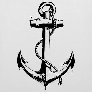 suchbegriff 39 anker 39 taschen rucks cke online bestellen spreadshirt. Black Bedroom Furniture Sets. Home Design Ideas