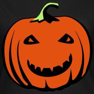 suchbegriff 39 k rbis 39 geschenke online bestellen spreadshirt. Black Bedroom Furniture Sets. Home Design Ideas