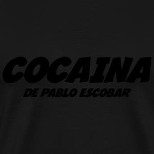 cadeaux coca ne humour commander en ligne spreadshirt. Black Bedroom Furniture Sets. Home Design Ideas