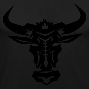 suchbegriff 39 sternzeichen stier symbole 39 geschenke online. Black Bedroom Furniture Sets. Home Design Ideas