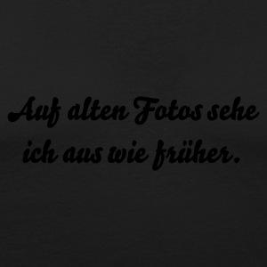 suchbegriff 39 antiwitz 39 t shirts online bestellen spreadshirt. Black Bedroom Furniture Sets. Home Design Ideas