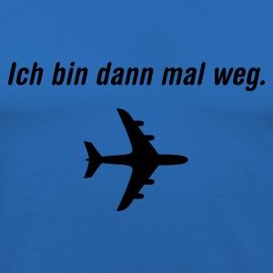 suchbegriff 39 urlaub spruch 39 geschenke online bestellen spreadshirt. Black Bedroom Furniture Sets. Home Design Ideas