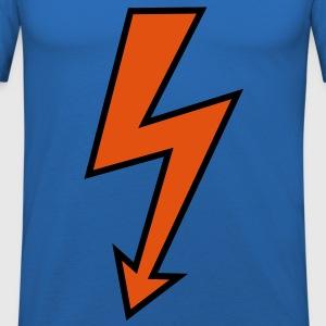 suchbegriff 39 strom sex 39 geschenke online bestellen spreadshirt. Black Bedroom Furniture Sets. Home Design Ideas