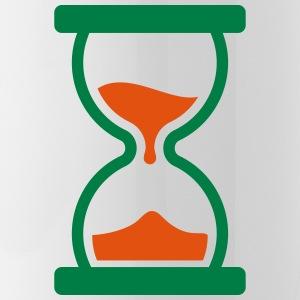 Sanduhr  Suchbegriff: 'Sanduhr' Tassen & Zubehör online bestellen | Spreadshirt