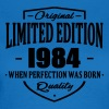 Limited Edition 1984 Tee shirts - T-shirt Femme