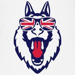 d bardeurs anglais commander en ligne spreadshirt. Black Bedroom Furniture Sets. Home Design Ideas