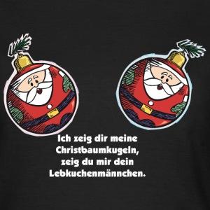 suchbegriff 39 besinnliche weihnachten 39 t shirts online. Black Bedroom Furniture Sets. Home Design Ideas