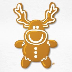 suchbegriff 39 weihnachtsmarkt lustig 39 t shirts online bestellen spreadshirt. Black Bedroom Furniture Sets. Home Design Ideas