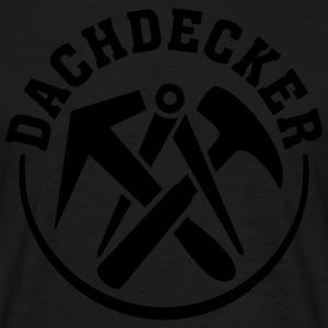 Dachdeckerzeichen  Suchbegriff: 'Dachdecker Zeichen' Geschenke online bestellen ...