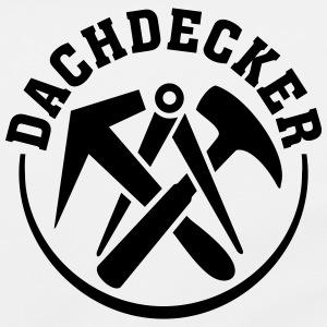 Dachdecker symbol  Suchbegriff: 'Zunftwappen Zunftzeichen Dachdecker' Geschenke ...