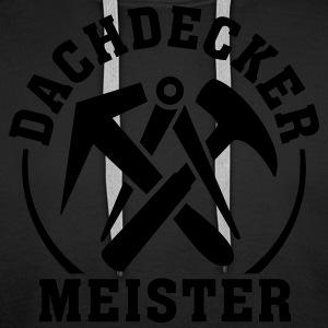 Dachdecker symbol  Suchbegriff: 'Dachdecker Symbole' Geschenke online bestellen ...