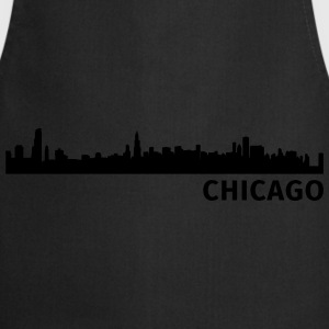 Chicago Sweat-shirts - Tablier de cuisine