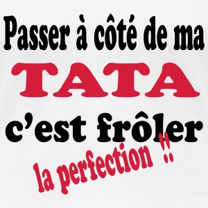 cadeaux tante commander en ligne spreadshirt. Black Bedroom Furniture Sets. Home Design Ideas