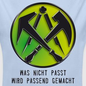 Dachdeckerzeichen  Suchbegriff: 'Dachdeckerzeichen' Geschenke online bestellen ...