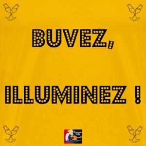 tee shirts jeu boire commander en ligne spreadshirt. Black Bedroom Furniture Sets. Home Design Ideas