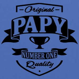 Papy Tee shirts - Tote Bag