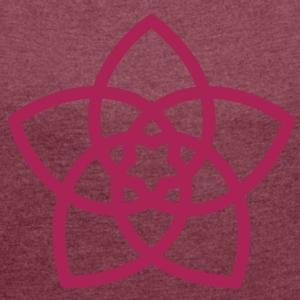 suchbegriff 39 venusblume 39 geschenke online bestellen. Black Bedroom Furniture Sets. Home Design Ideas