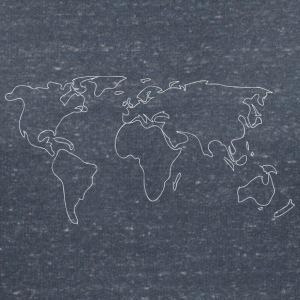 Suchbegriff 39 geo 39 geschenke online bestellen spreadshirt - Wanderlust geschenke ...