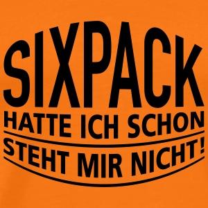 suchbegriff 39 sixpack hatte ich schon steht mir nicht. Black Bedroom Furniture Sets. Home Design Ideas