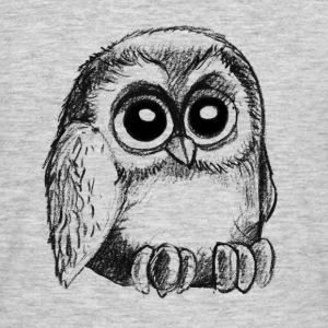 suchbegriff 39 zeichnung 39 t shirts online bestellen. Black Bedroom Furniture Sets. Home Design Ideas
