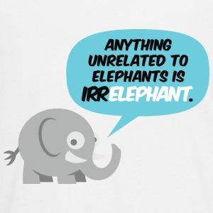 suchbegriff 39 bedeutung 39 geschenke online bestellen. Black Bedroom Furniture Sets. Home Design Ideas