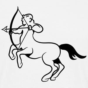suchbegriff 39 zentauren 39 geschenke online bestellen spreadshirt. Black Bedroom Furniture Sets. Home Design Ideas
