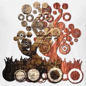 suchbegriff 39 b ume 39 geschenke online bestellen spreadshirt. Black Bedroom Furniture Sets. Home Design Ideas