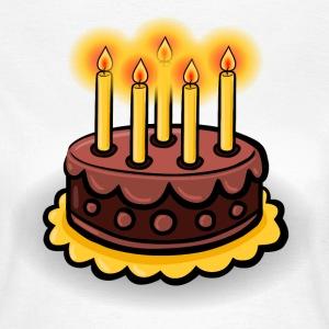 suchbegriff 39 geburtstagskuchen 39 geschenke online bestellen spreadshirt. Black Bedroom Furniture Sets. Home Design Ideas