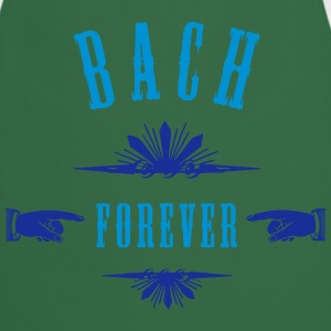 Bach_forever - Cooking Apron