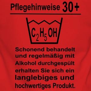 suchbegriff 39 30 geburtstag 39 pullover hoodies online bestellen spreadshirt. Black Bedroom Furniture Sets. Home Design Ideas