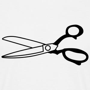 suchbegriff 39 schere basteln 39 geschenke online bestellen spreadshirt. Black Bedroom Furniture Sets. Home Design Ideas